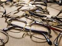 Dobre okulary