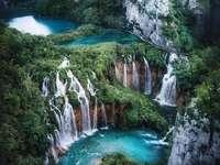 Vista favolosa - Visita turistica, vacanza, riposo, vacanze