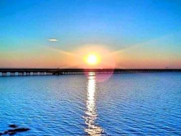 Bajeczny widok - Zwiedzanie , urlop, wypoczynek , wakacje Wakacje , lato, odpoczynek , urlop Bajeczny widok