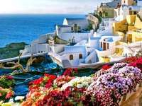 Fabulous view - Sightseeing, vacation, rest, holidays
