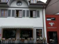 Café Mooi