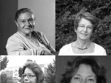 proutprout - Ecco un puzzle di scrittori sulla scrittura specifica per l'insegnamento