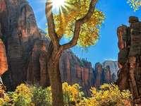 Bajeczny widok - Urlop, wypoczynek , zwiedzanie , wakacje