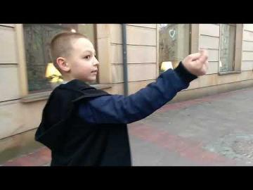 akan vlog episode 1 - iwqahj''GMJFOi; ealo'fmd [hiAN {} Fp] wa [NFj]