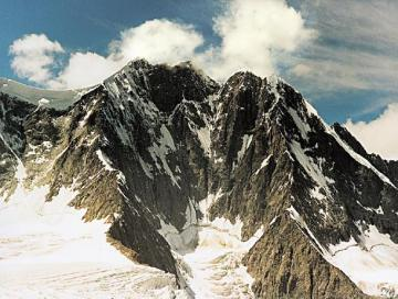 Αποστολή στο Biełucha - Το Biełucha είναι μια όμορφη κορυφή στη Ρωσία. Το Belucha είνα�
