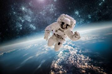 The universe, the universe - The universe, the universe is everything that physically exists: all space, time, laws of physics, p