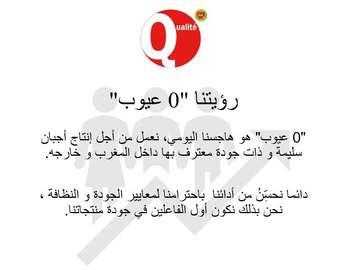 vision 0 default ar - opis opis opis opis opis OPIS OPIS OPIS 0 defekt AR