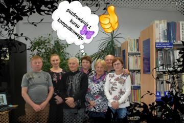 library group - group of bibloteka together