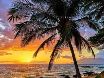 Vue fabuleuse - Vacances, repos, tourisme, détente