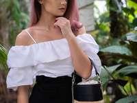 Veronica Owl - Weronika Sowa är youtuberka ♥