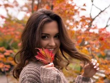 Weronika Sowa - Weronika Sowa est youtuberka ♥