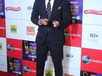 Ranbir Kapoor - Ranbir Kapoor en la gala
