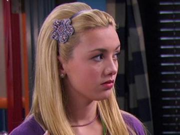 Emma Ross - Emma Ross - l'aîné des frères et sœurs de Ross. Il est le seul enfant biologique de Morgan