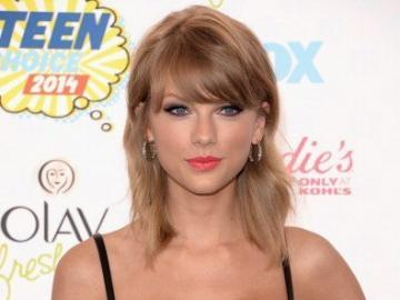 Taylor Alison Swift - Taylor Alison Swift (nato il 13 dicembre 1989 a Reading, in Pennsylvania), noto anche come Taylor Sw