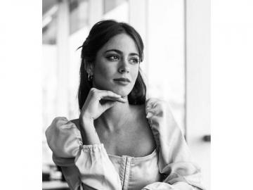 """Martina """"Tini"""" Stoessel - Martina """"Tini"""" Stoessel - Argentine actress, singer, model and dancer. She appeared, among"""