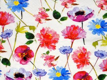 Polish flower - Polish flowers.