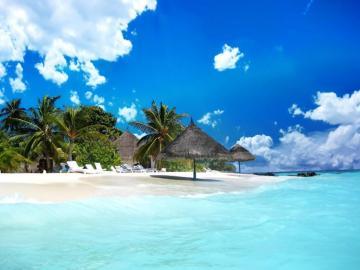 najpiekniejsze wakacje - najpiekniejsze wakacje