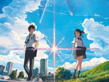 Your name - WOLA THIS ANIMAL IS GREAT GO TO SEE IT IF YOU HAVE NOT SEEN IT TENKI NO KO