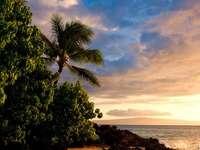 Mesés kilátás - Nyaralás, nyaralás, szabadidő, városnézés