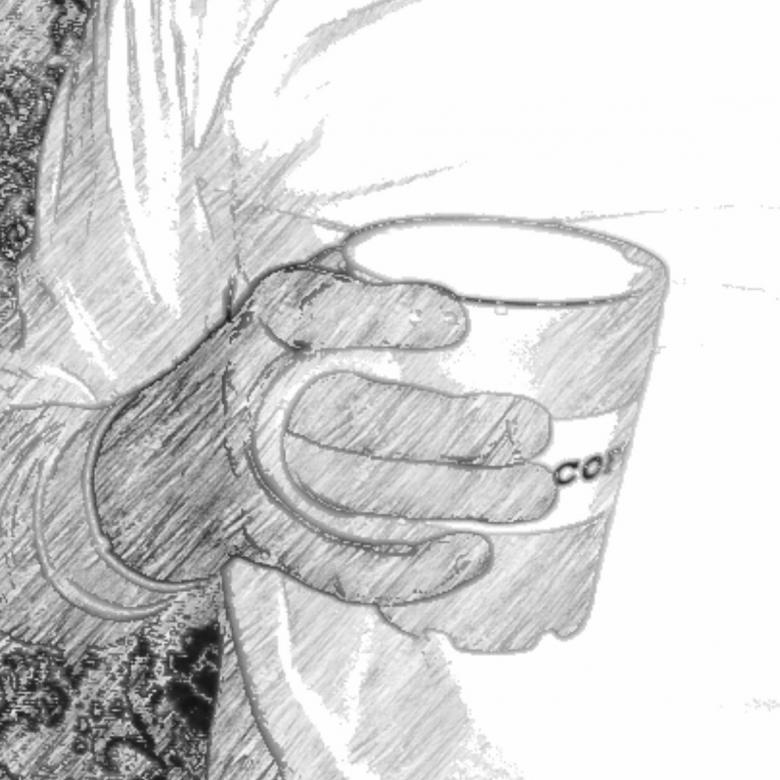Mão de Mertens - Infelizmente, este é um quebra-cabeça pequeno demais (15×15)