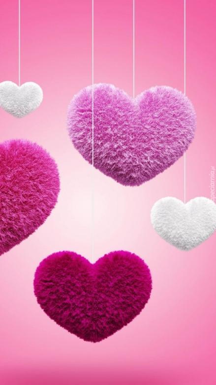 szívek