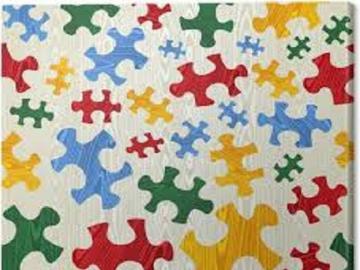 Puzzle  . - Obrazki na puzzle                 .
