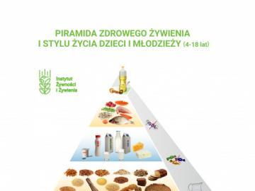 Pirámide Alimenticia - La pirámide alimenticia muestra qué y en qué cantidades debemos comer para estar saludables