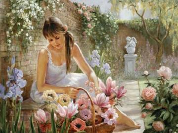 Painting - Painting painting painting