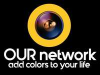 OUR_Network - Мрежата ни е фотоклуб в завършил училище по комуникаци