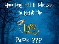 Wie lange wirst du brauchen? - Einfache Spiele, um die höchste Punktzahl zu bekommen Ein leichtes und einfaches Puzzle gewonnen Wi