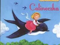 calineczkasp - cuentos de hadas para niños escasos