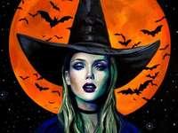 Halloween disguise - Halloween puzzles, Halloween disguise, Halloween makeup.