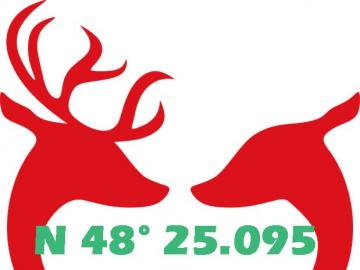 reindeer - this puzzle is only for testing