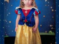 Prințesa Zosia