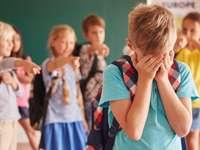 prawa do krzywdzenia dzieci