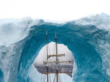 Grenlandia - oj oj oj oj oj oj oj