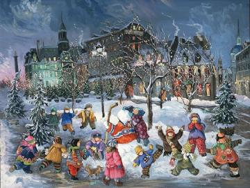 Boże Narodzenie - Boże Narodzenie Narodzenie