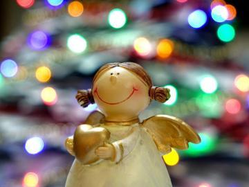 AWPR - Aschaffenburg Christmas Puzzles # 1 - AWPR - Aschaffenburg Christmas Puzzles # 1