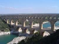 bagni di Diocleziano