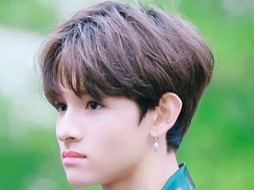 Kim Samuel - C'est un chanteur coréen j'espère qu'il vous plaira