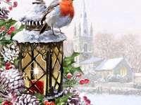 Χριστούγεννα, Χριστούγεννα  - Χριστούγεννα, Χριστούγεννα !!!