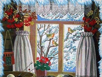 Χριστούγεννα, Χριστούγεννα  - Weihnachten, Weihnachten !!!