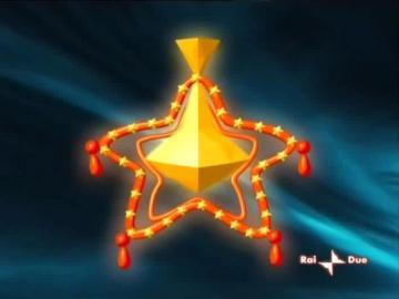 絲黛娜 的 仙靈 粉 - 仙靈 粉 (poussière de fée) 來自 於 超 仙靈 女 自己 的 翅膀 , 並且 可以 破�