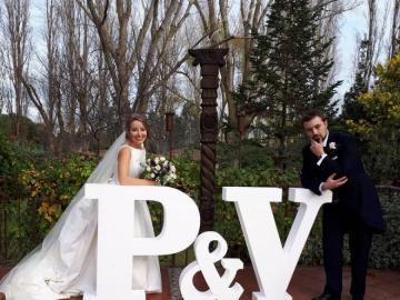 Wedding friends - xzxzcvzvcxvzv xvxbxxbfxbxbx