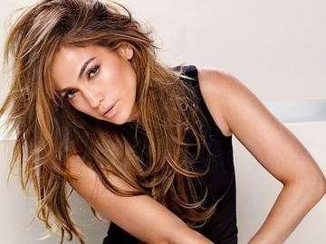 Jennifer Lopez - Jennifer Lopez - attrice, cantante