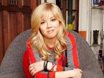 Sam Puckett - These are puzzles. Depicting Sam Puckett.