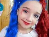 Harley Quinn - Stelele sunt printre noi și nimic pentru nimeni