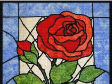BEAUTIFUL ROSE - BEAUTIFUL ROSE BEAUTIFUL ROSE BEAUTIFUL ROSE / BEAUTIFUL ROSE