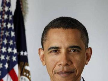 jasmin swag gangster - very cool nice amazing nice cool very sweet obama, is the best president in the whole galaxy no cap.
