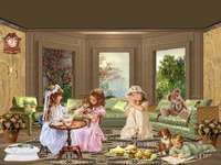 dolce tempo dell'infanzia - Dolce tempo dell'infanzia.